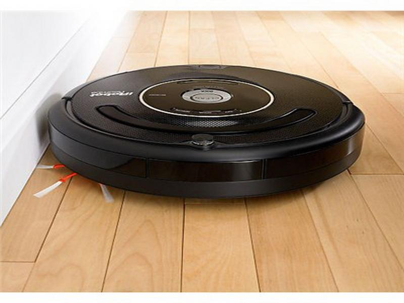 Best Roomba for Hardwood Floors Product Reviews 2019