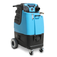 Sofa Cleaning Machine Hire Free Removal Glasgow A Mytee Speedster Ltd12 Carpet