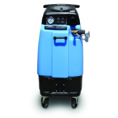 Sofa Cleaning Machine Hire Leather Sets Designs A Mytee Speedster 250 Psi Carpet