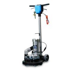 Sofa Cleaning Machine Hire Stella Eq3 A Mytee T Rex Rotary Extractor Carpet Cleaner