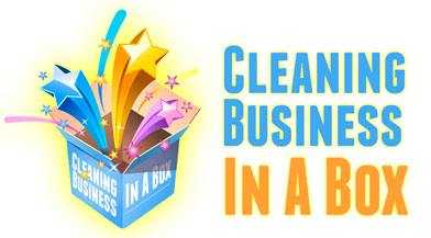 Image result for photos of Cleaning Business Opportunities