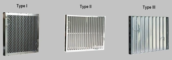 kitchen hood filters corner bench with storage major distributor of for commercial kitchens in golden are you need new your along cleaning we distribute every manufacturer
