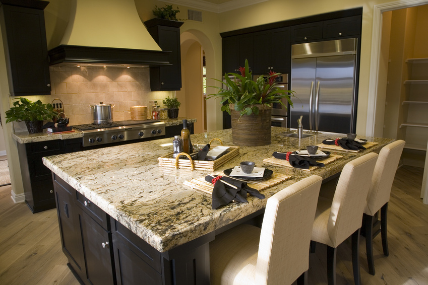 Maids Envy Denver Cleaning Services Colorado maid and