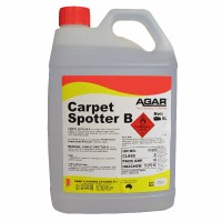 Carpet Stain Removers   Carpet Cleaning