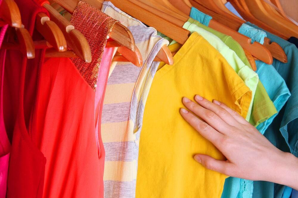 Cách ngăn ngừa và xử lý áo bị xù lông hiệu quả bạn nên biết