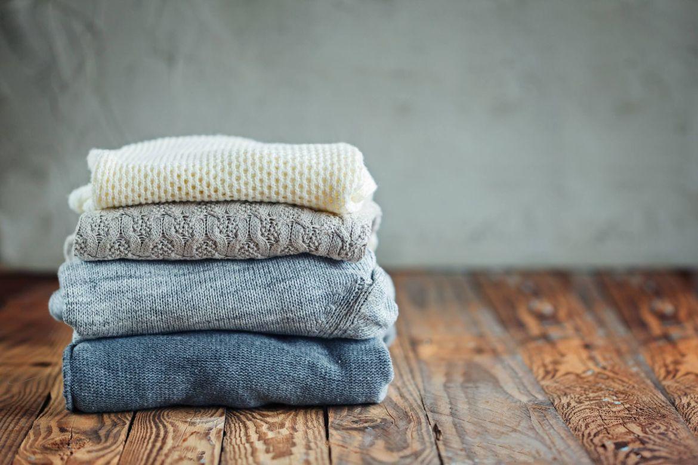 Mặc đẹp mùa đông với style chuẩn Hàn Quốc