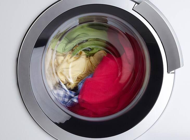 4 Lưu ý khi giặt quần áo thể thao tránh để lại mùi hôi khó chịu