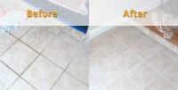 Tiles Grout Cleaning Dubai, Tiles Cleaning Company in ...