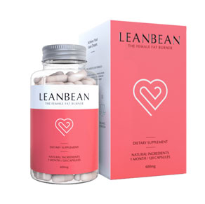 Leanbean reviews - top fat burners