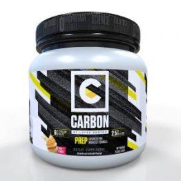 carbon-prep-review