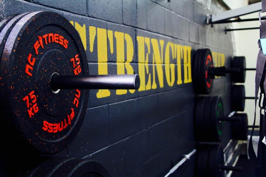 strength,how to increase your strength, testosterone, workout, best supplements