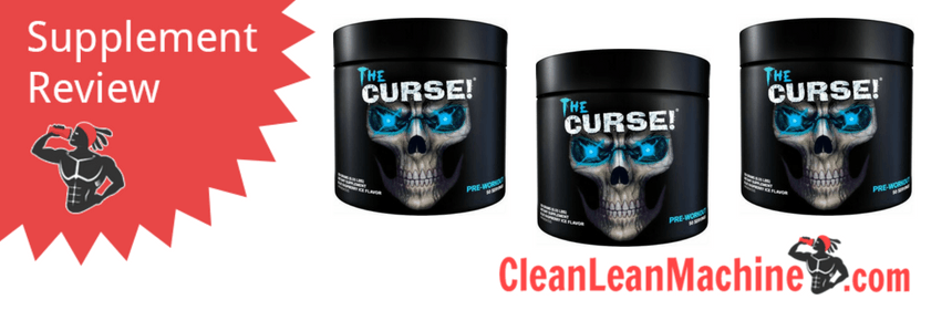 the-curse-review