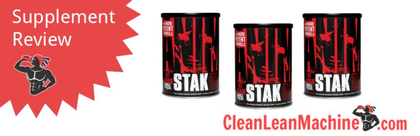 animal stak review, animal stak, testosterone booster, increase testosterone, best testosterone booster