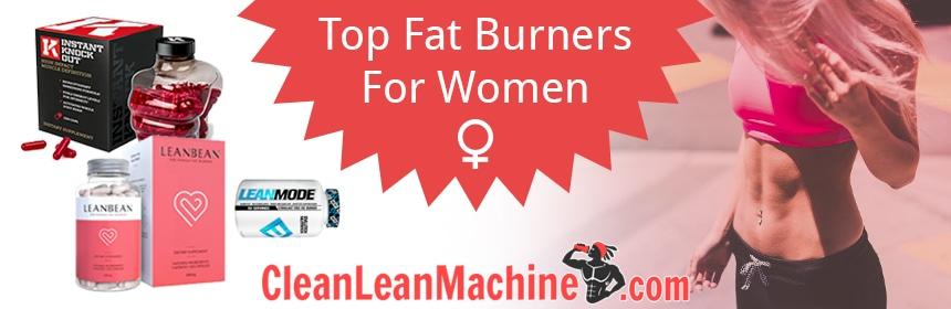 Weight gain diet plan for female pdf