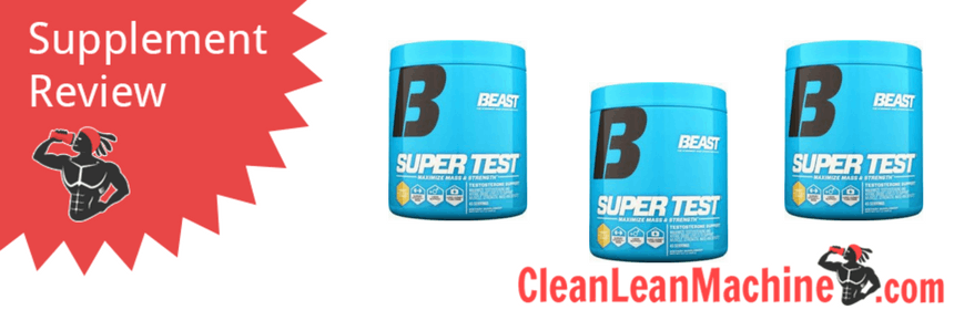 beast-super-test-review