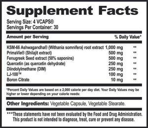 genius-test-ingredients