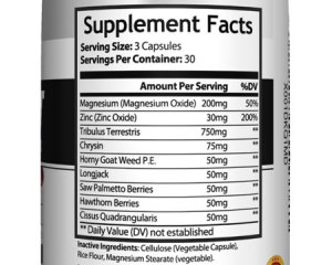 nutrisuppz-Ultra-Test-ingredients
