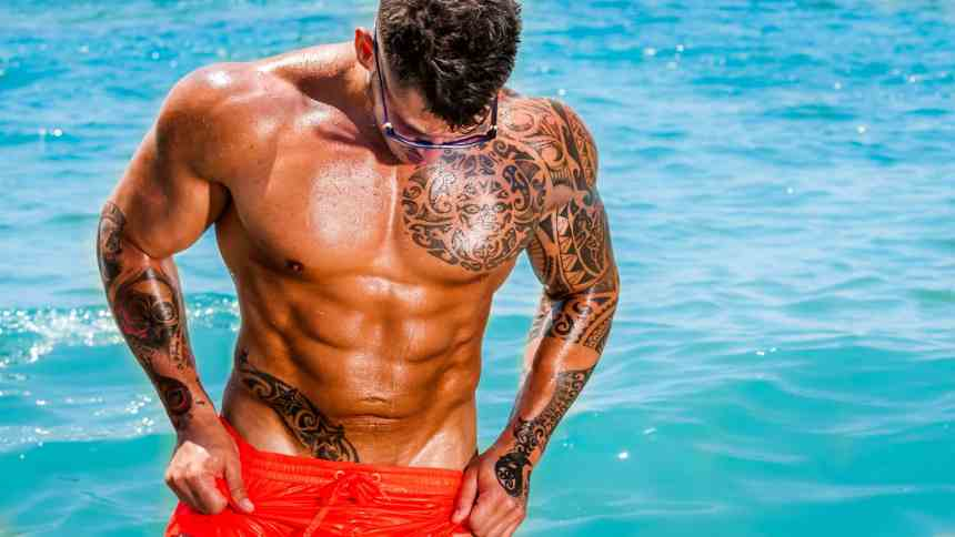 Ultimate guide to boosting testosterone naturally