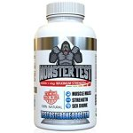 angry-supplements-monster-test