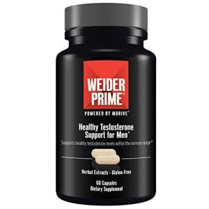 weider-prime