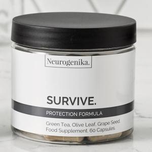 Neurogenica Survive