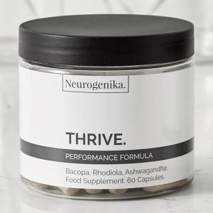 Neurogenix Thrive