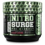 Nitrosurge Pre Workout