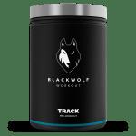 BlackWolf Track