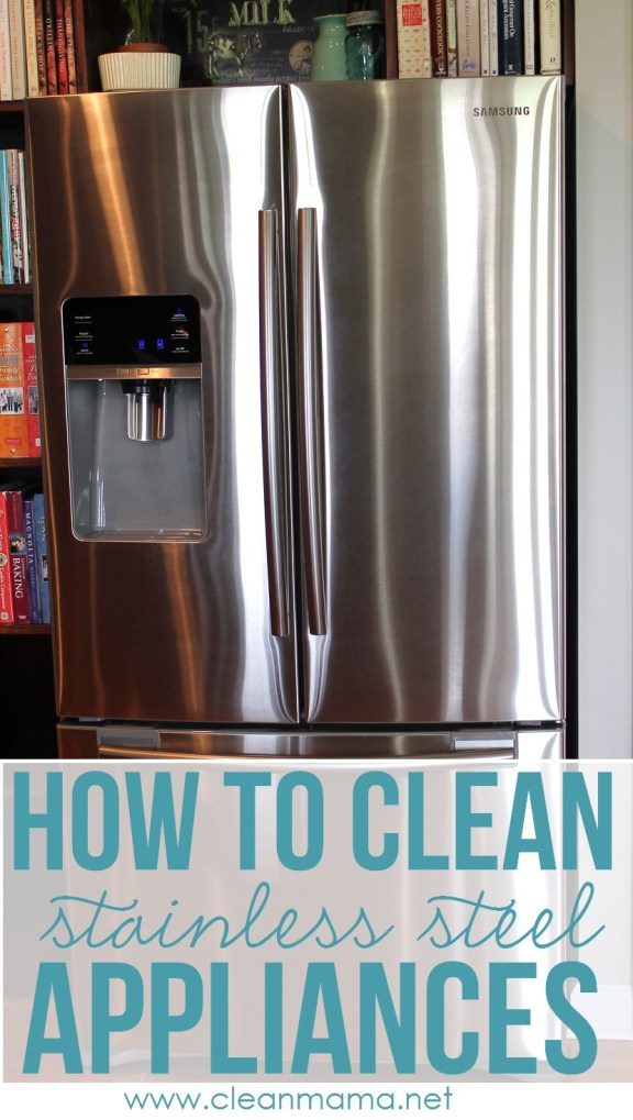 10 Ways To Really Get Your Kitchen Clean Life