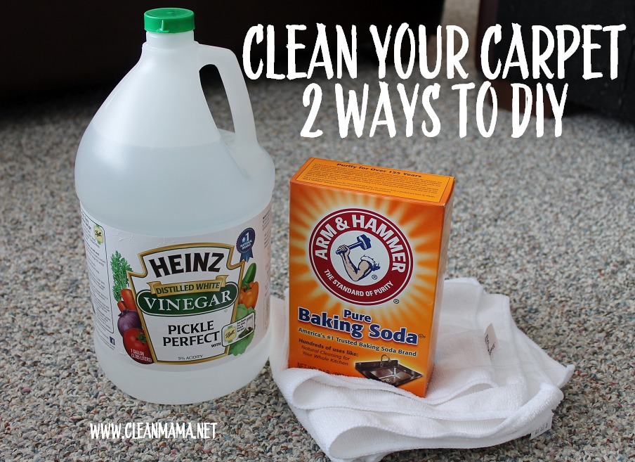 Image Result For What Can I Use To Get Stains Out Of Carpet