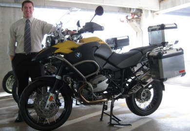 Search Bmw 1200 Gs Adventure For Sale