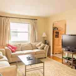 Clean Living Room Modern Elegant Designs Deep Your Home In Under One Week Cleanmytribe