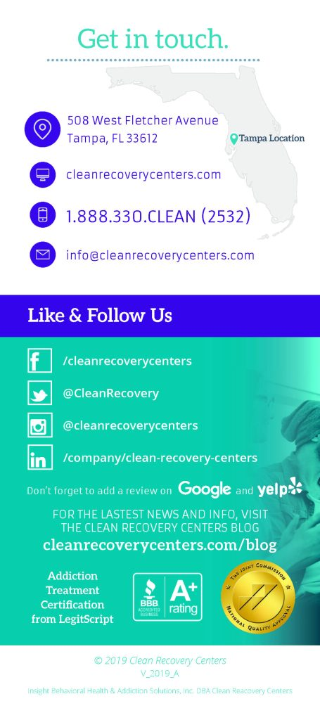 https://i0.wp.com/www.cleanrecoverycenters.com/wp-content/uploads/2019_1-CleanBookletBrochure_pgs_Page_8.jpg?fit=455%2C1024&ssl=1