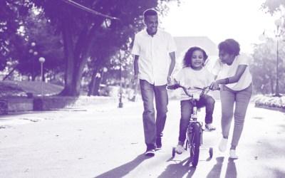 Parents, Children, and Drug Addiction