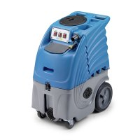 Cleansmart - carpet cleaning equipment and supplies