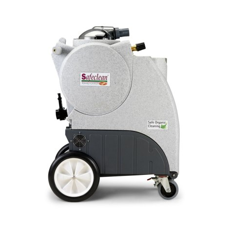 Safeclean-Carpet-Cleaning-Machine