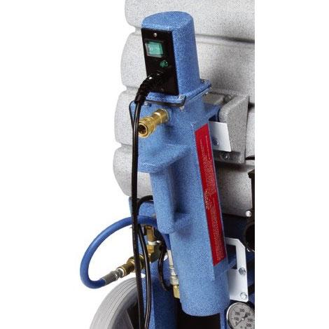 prochem-heat-n-run-heater-AC3001