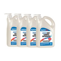 Rug Doctor Pro Quick Dry Carpet Cleaner (4 x 5 Litre ...