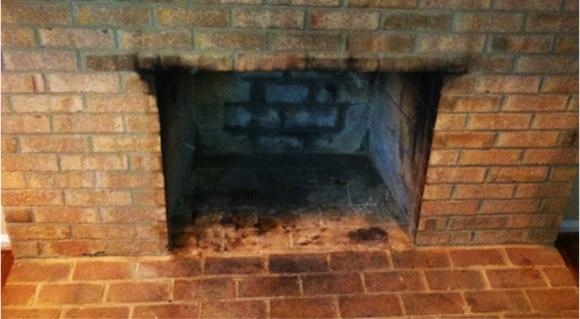 Fireplace Repair St Louis  Clean Sweep Chimney