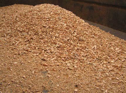 biomass-stored