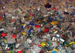 Plastic_Wastes