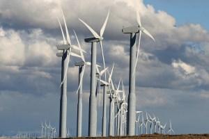 windfarm_south_africa