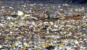 Wastes_River