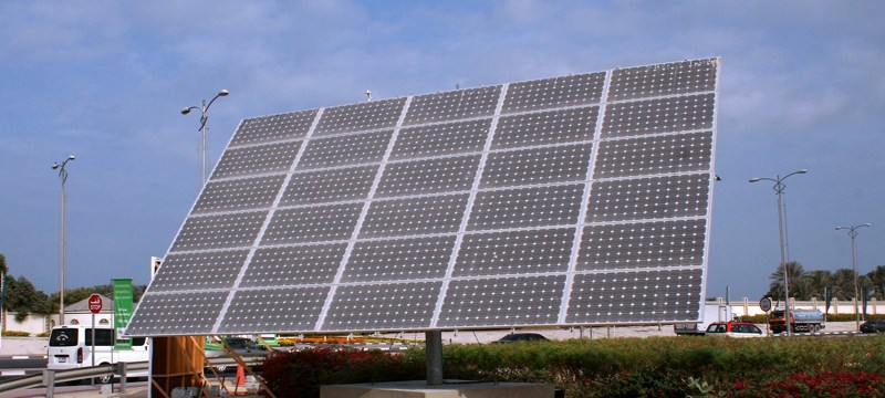 solar-south-africa