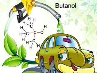 biobutunol-biofuel