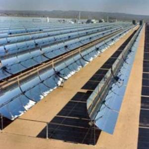Solar-Energy-MENA