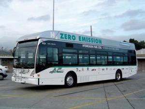 zero-emission-bus