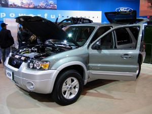 Ford_Escape_Hybrid