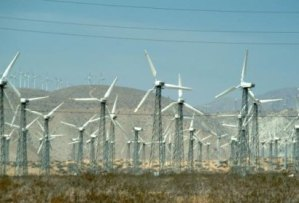 renewable-energy-south-africa