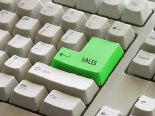 compIT-sales